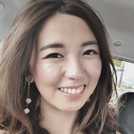 Jay Kie Tan