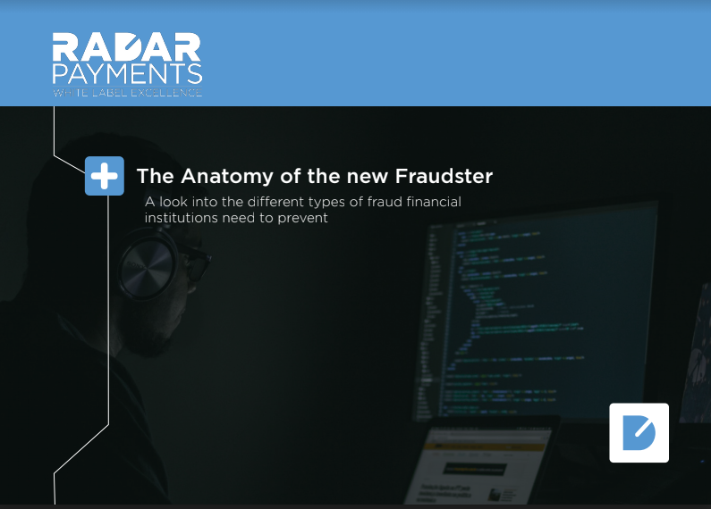 RP_Guide_Fraud_cover